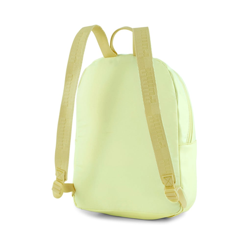 Зображення Puma Рюкзак Up Women's Backpack #2