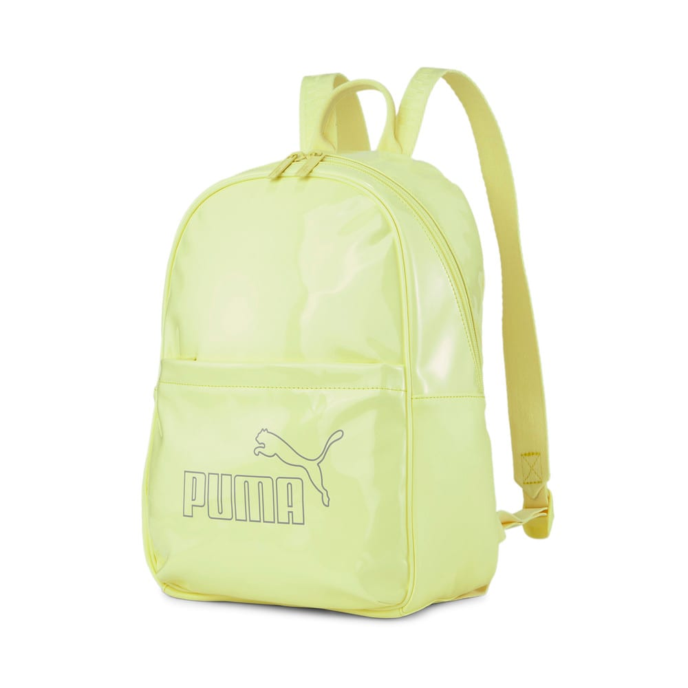 Зображення Puma Рюкзак Up Women's Backpack #1