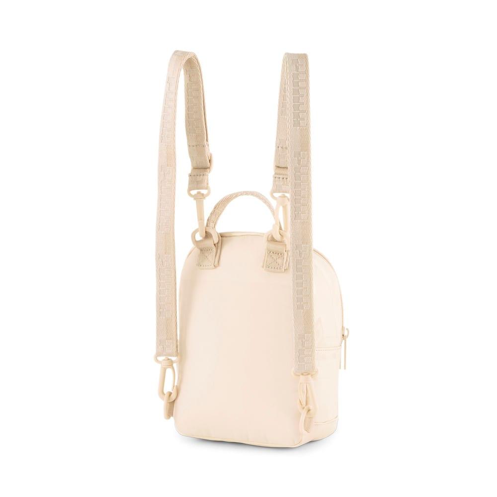 Изображение Puma Рюкзак Core Up Minime Backpack #2