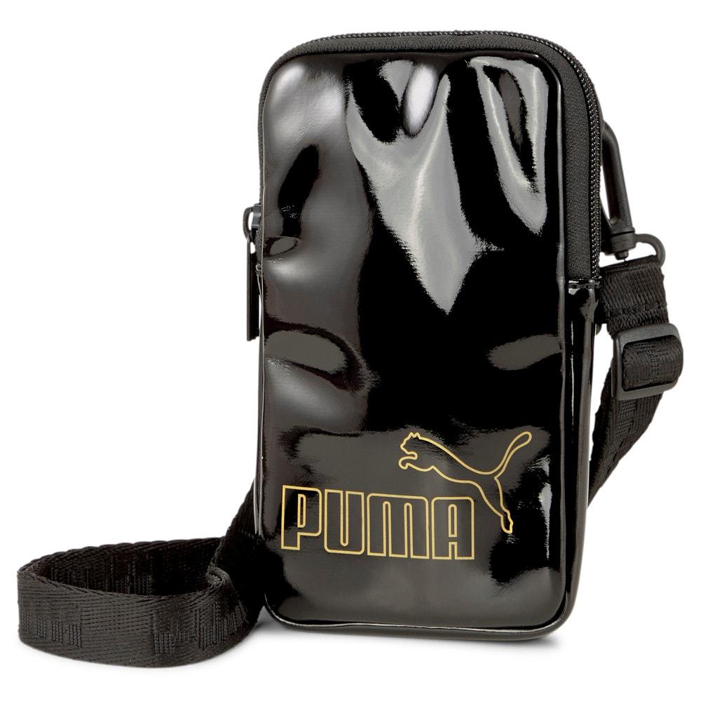 Görüntü Puma UP Kadın SLING Çanta #1
