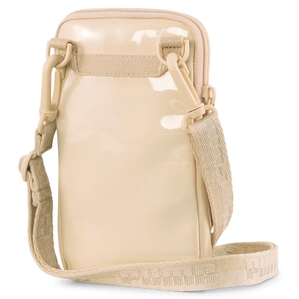Изображение Puma Сумка Up Women's Sling Bag #2