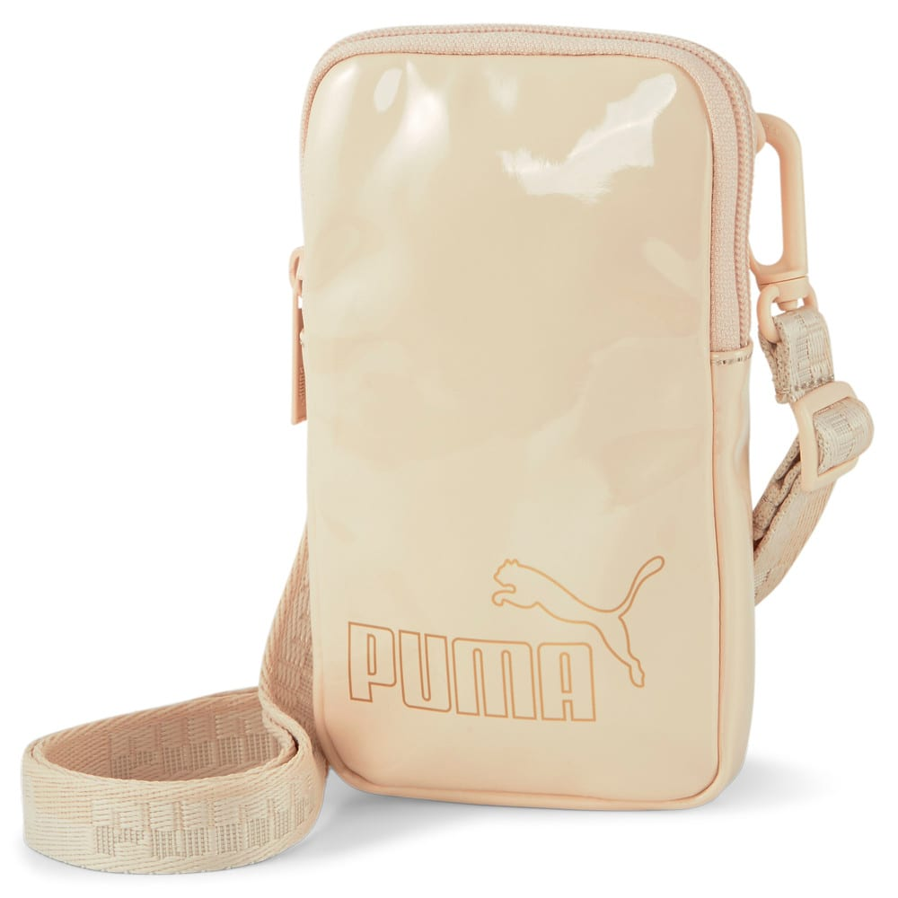 Изображение Puma Сумка Up Women's Sling Bag #1