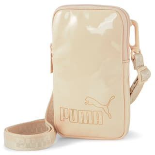 Изображение Puma Сумка Up Women's Sling Bag