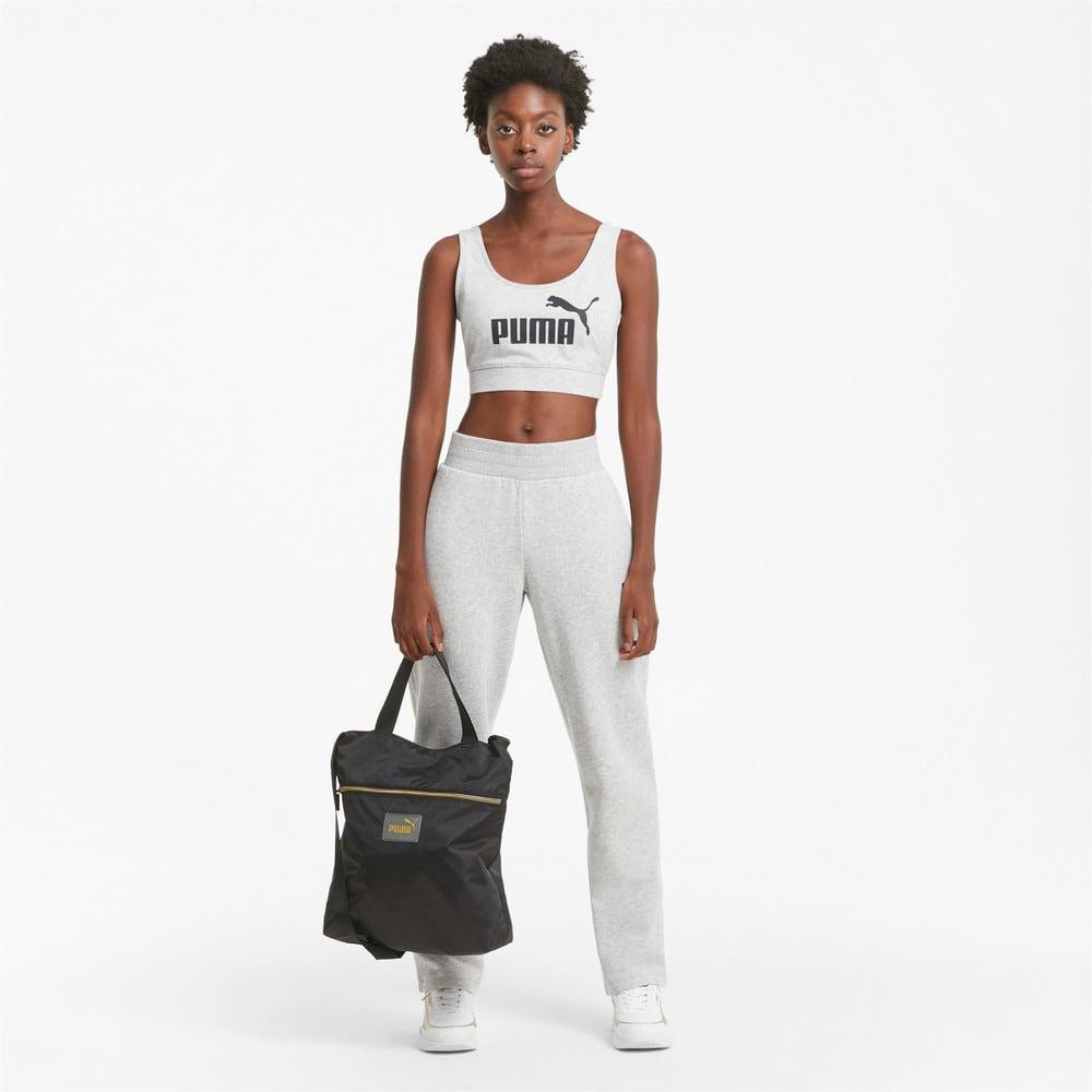 Imagen PUMA Bolso shopper para mujer Pop #2