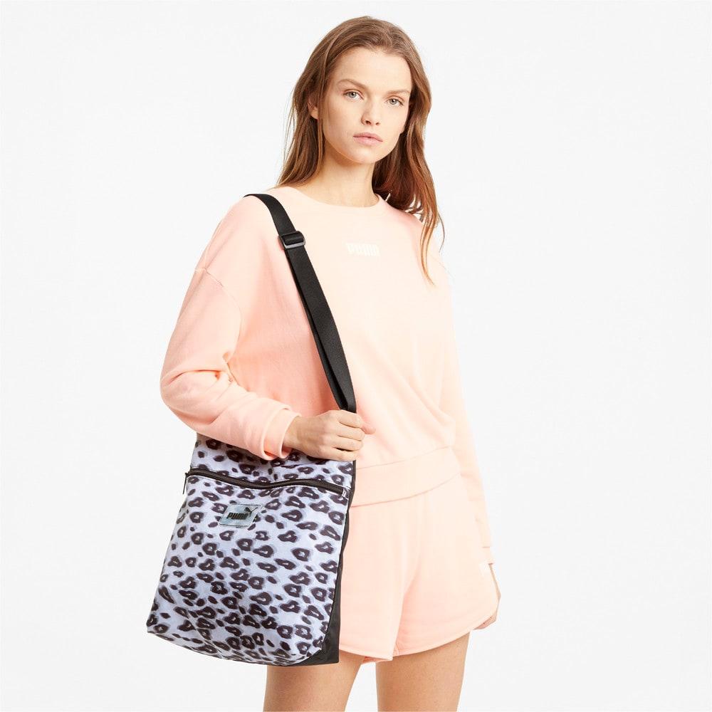 Görüntü Puma POP Kadın Alışveriş Çantası #2