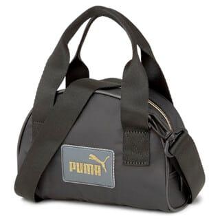 Изображение Puma Сумка Pop Mini Women's Grip Bag