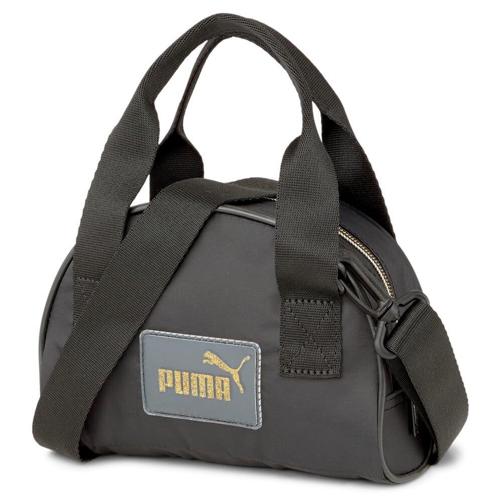 Изображение Puma Сумка Pop Mini Women's Grip Bag #1
