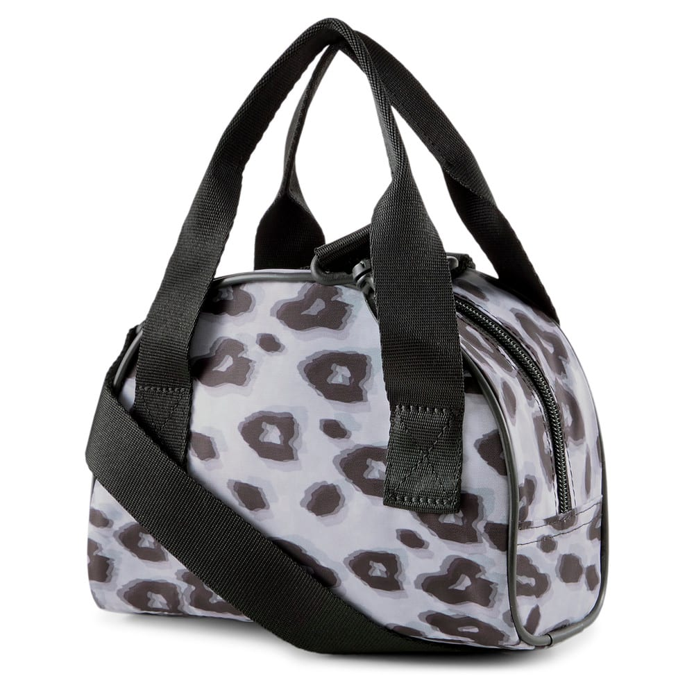 Изображение Puma Сумка Pop Mini Women's Grip Bag #2