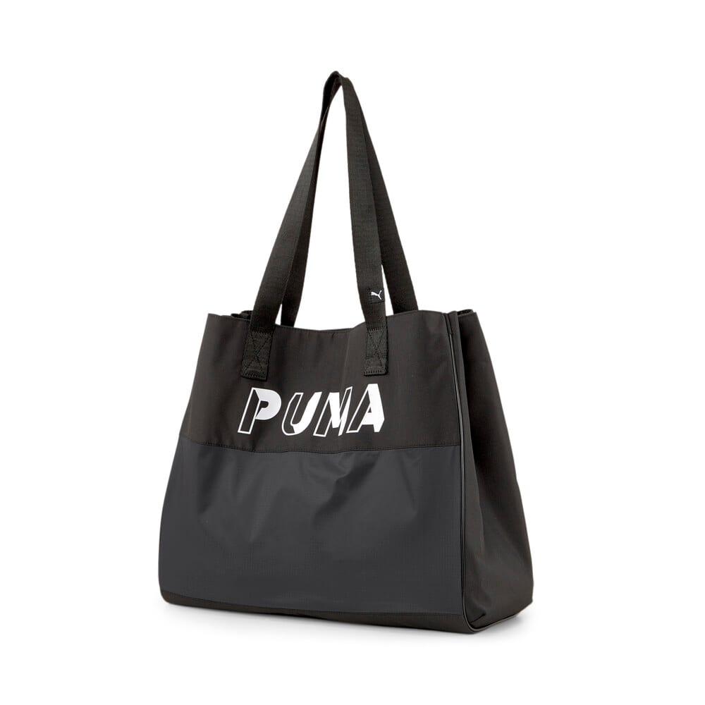 Image PUMA Bolsa Large Shopper Feminina #1