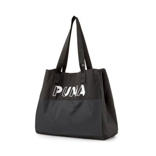 Изображение Puma Сумка Women's Large Shopper