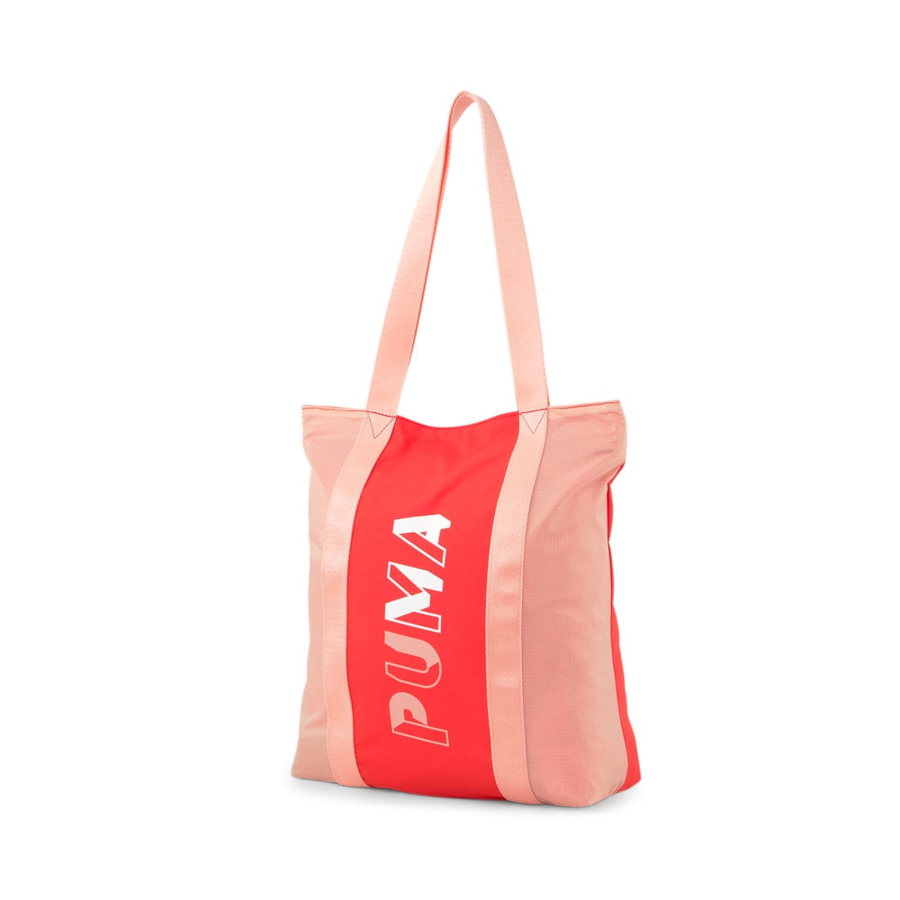 Изображение Puma Сумка Base Women's Shopper #1