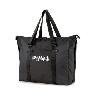 Изображение Puma Сумка Women's Duffle Bag