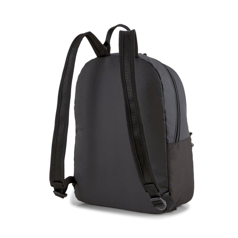 Изображение Puma Рюкзак Base Women's Backpack #2