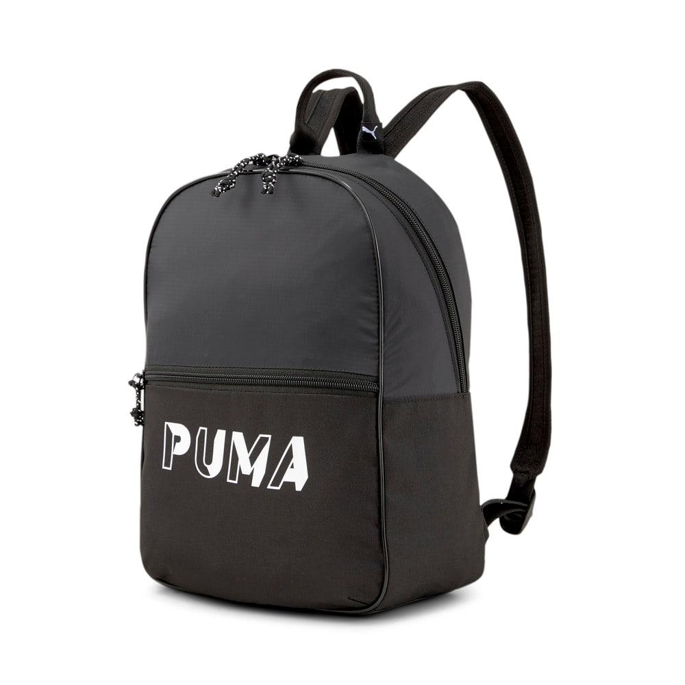 Изображение Puma Рюкзак Base Women's Backpack #1