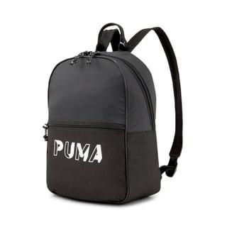 Зображення Puma Рюкзак Base Women's Backpack