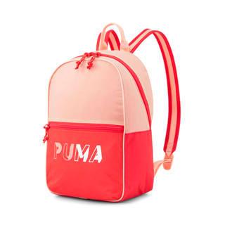 Изображение Puma Рюкзак Base Women's Backpack