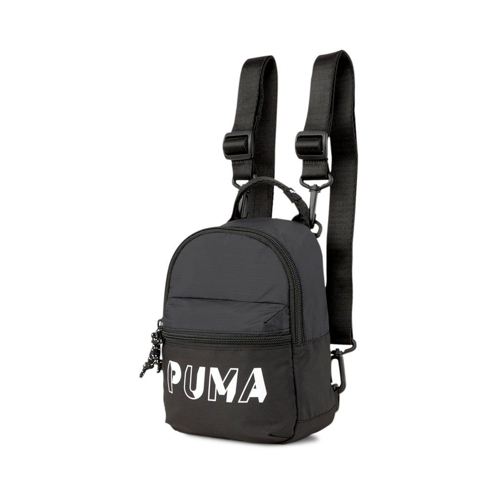 Изображение Puma Рюкзак Minime Women's Backpack #1