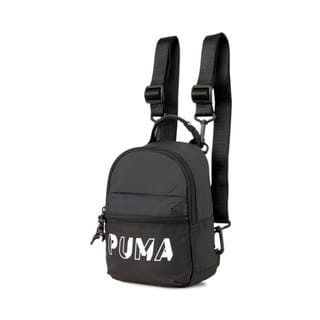 Изображение Puma Рюкзак Minime Women's Backpack
