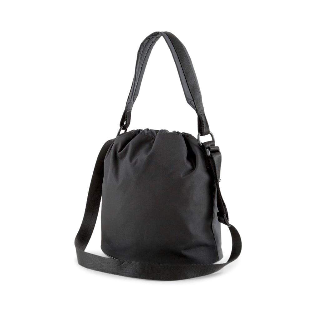 Изображение Puma Сумка Base Women's Bucket Bag #2