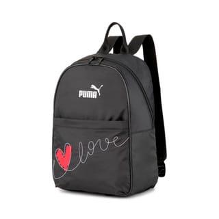 Зображення Puma Рюкзак Women's Valentine's Backpack