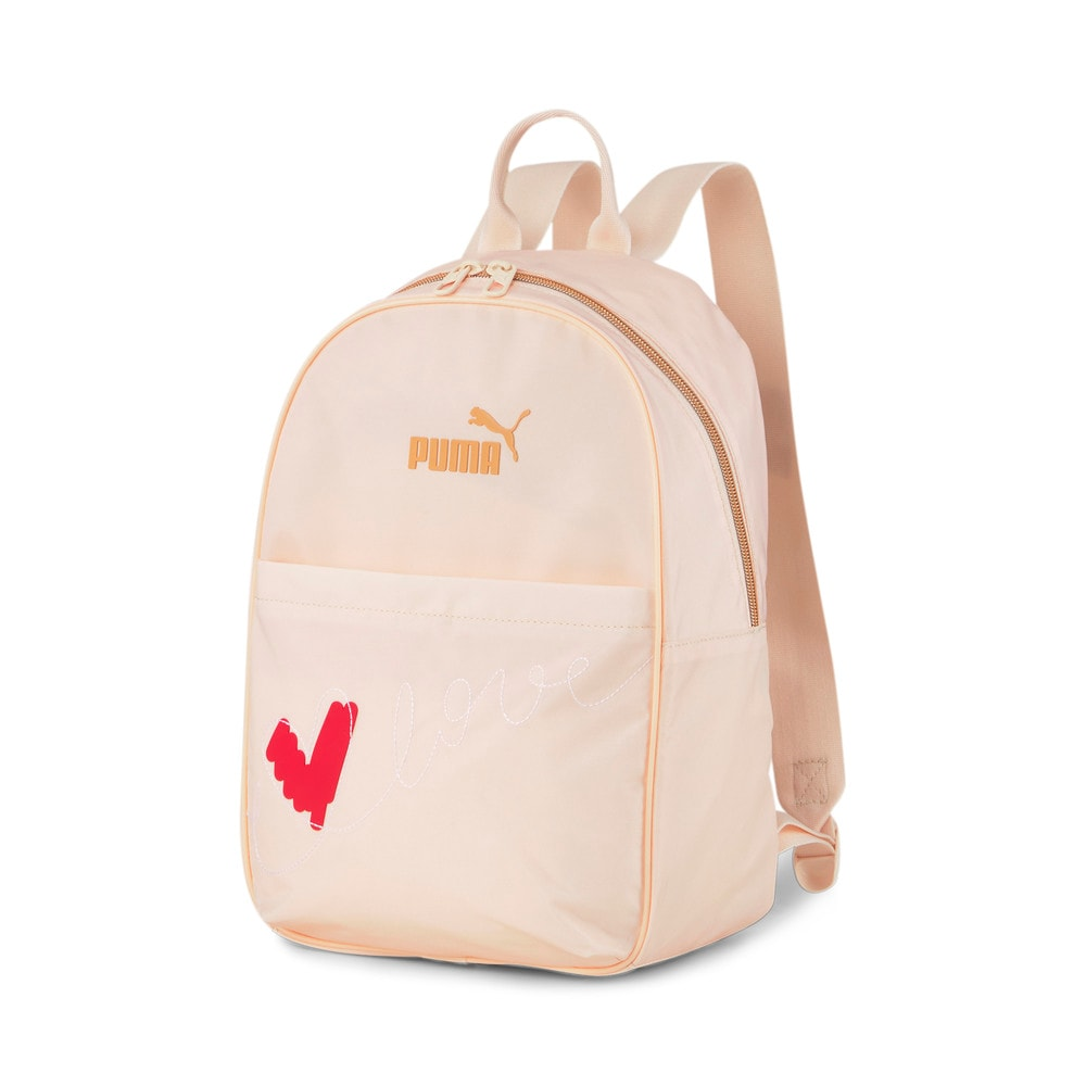 Изображение Puma Рюкзак Women's Valentine's Backpack #1