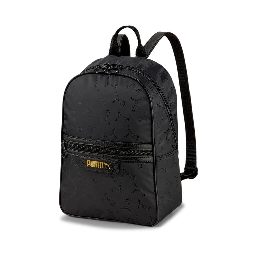 Изображение Puma Рюкзак Classics Women's Backpack #1