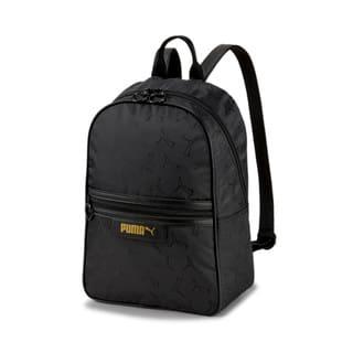Изображение Puma Рюкзак Classics Women's Backpack