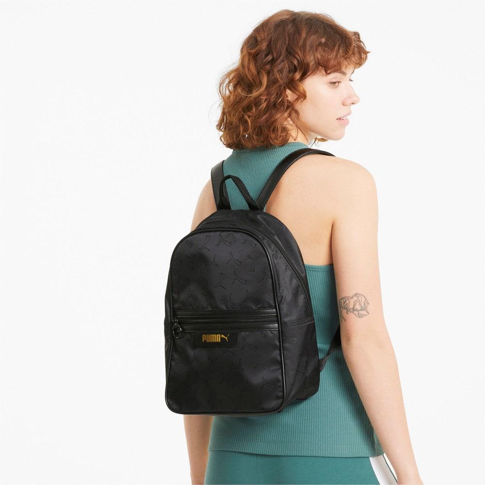 Изображение Puma Рюкзак Classics Women's Backpack #2