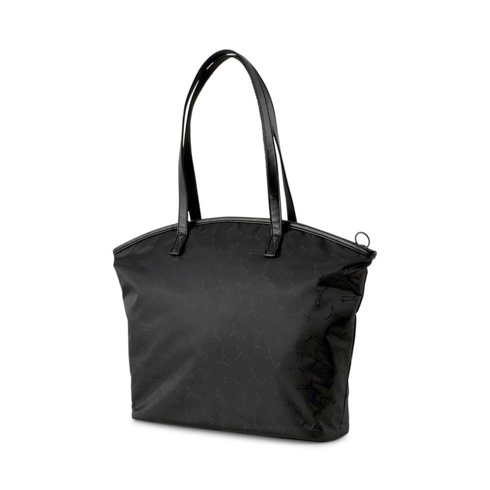 Imagen PUMA Bolso shopper para mujer Classics #2