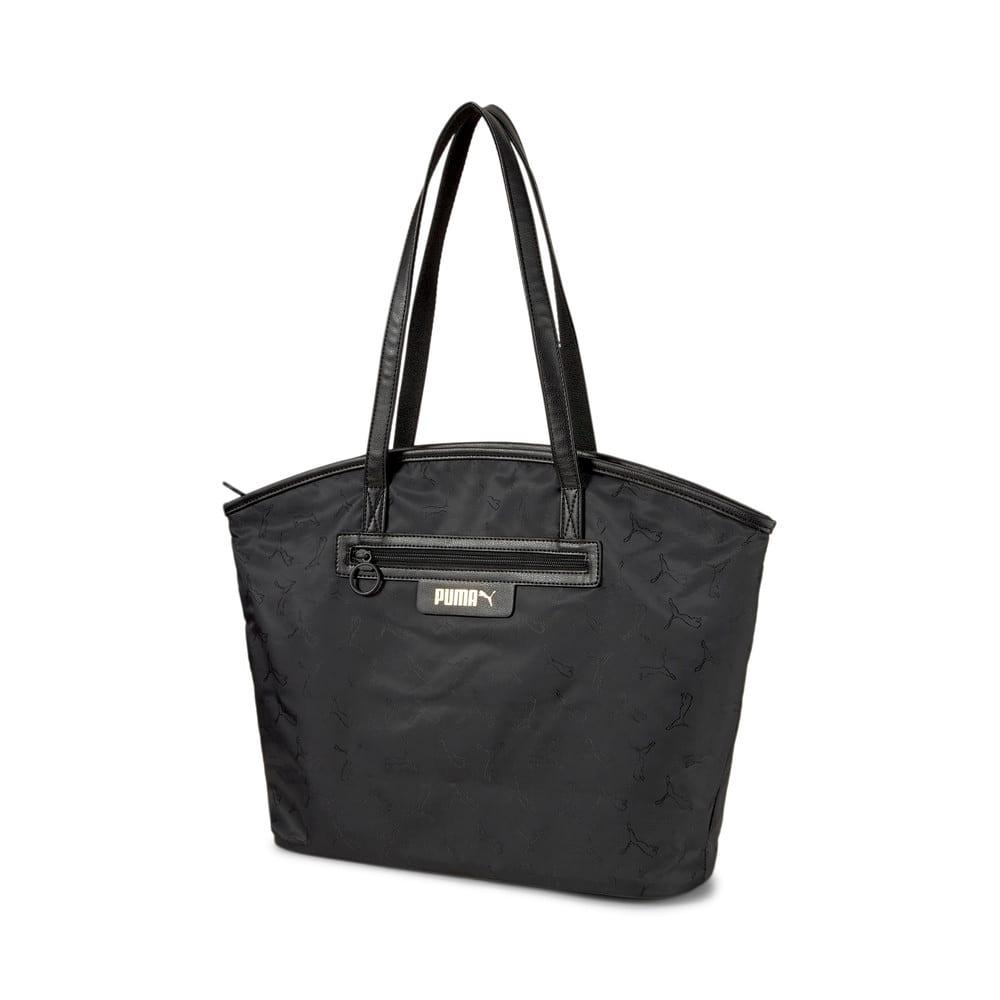 Imagen PUMA Bolso shopper para mujer Classics #1