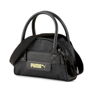 Изображение Puma Сумка Classics Mini Women's Grip Bag