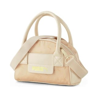 Изображение Puma Сумка Classics Mini Women's Grip Bag