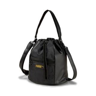 Изображение Puma Сумка Classics Women's Bucket Bag