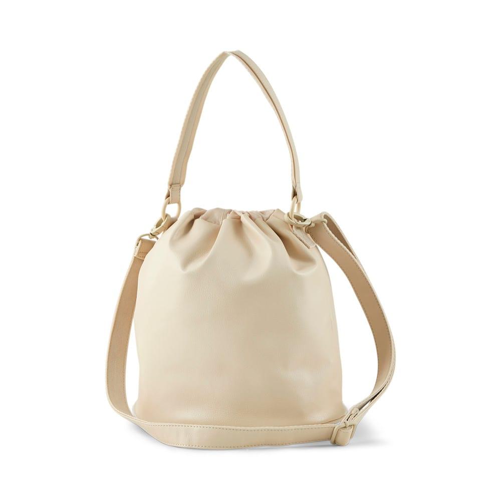 Изображение Puma Сумка Classics Women's Bucket Bag #2
