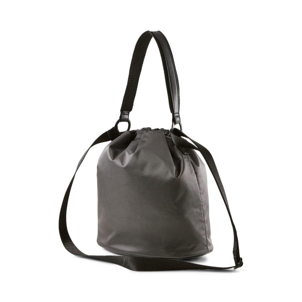 Изображение Puma Сумка Prime Time Women's Bucket Bag #2