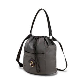 Изображение Puma Сумка Prime Time Women's Bucket Bag