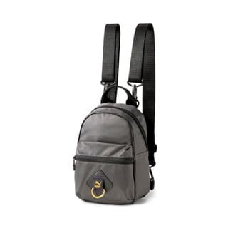 Изображение Puma Рюкзак Time Minime Women's Backpack