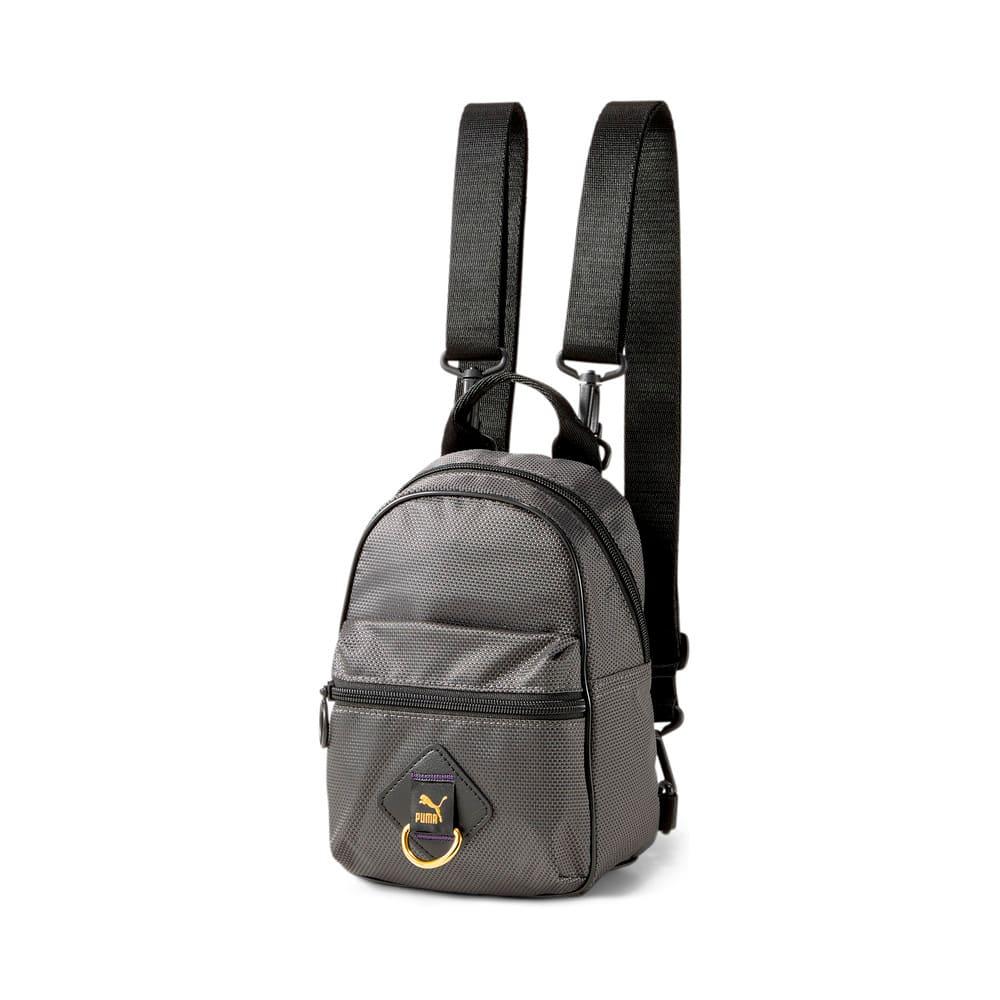 Зображення Puma Рюкзак Time Minime Women's Backpack #1