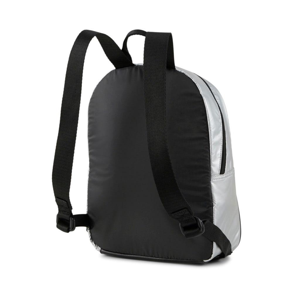 Изображение Puma Рюкзак Time Women's Backpack #2