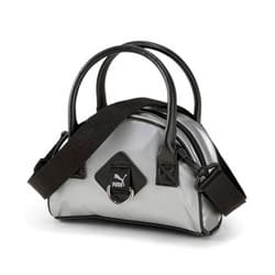 Сумка Time Mini Women's Grip Bag