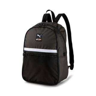 Image Puma PUMA INTL Street Backpack