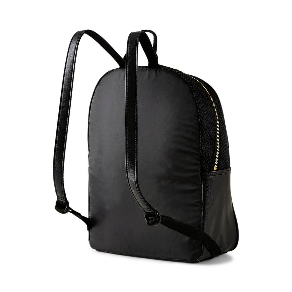 Изображение Puma Рюкзак Premium Women's Backpack #2