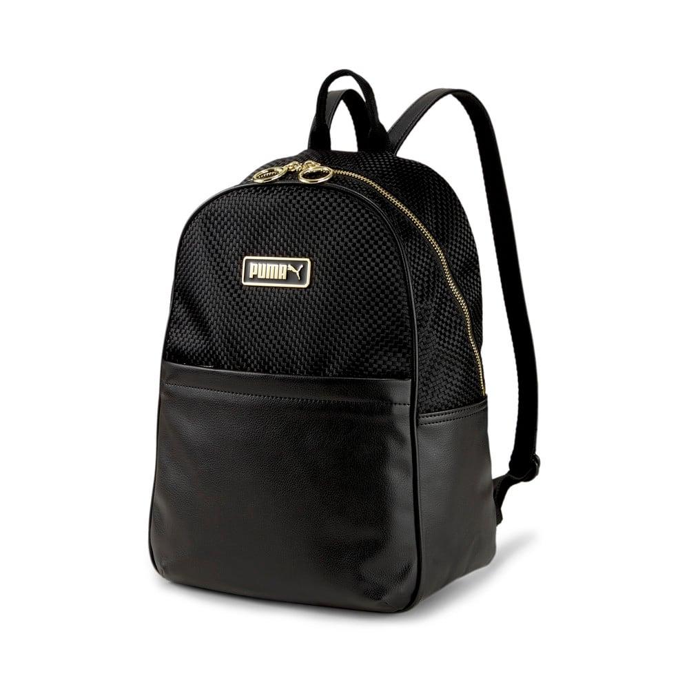 Изображение Puma Рюкзак Premium Women's Backpack #1