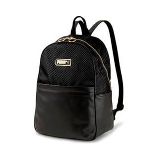 Изображение Puma Рюкзак Premium Women's Backpack