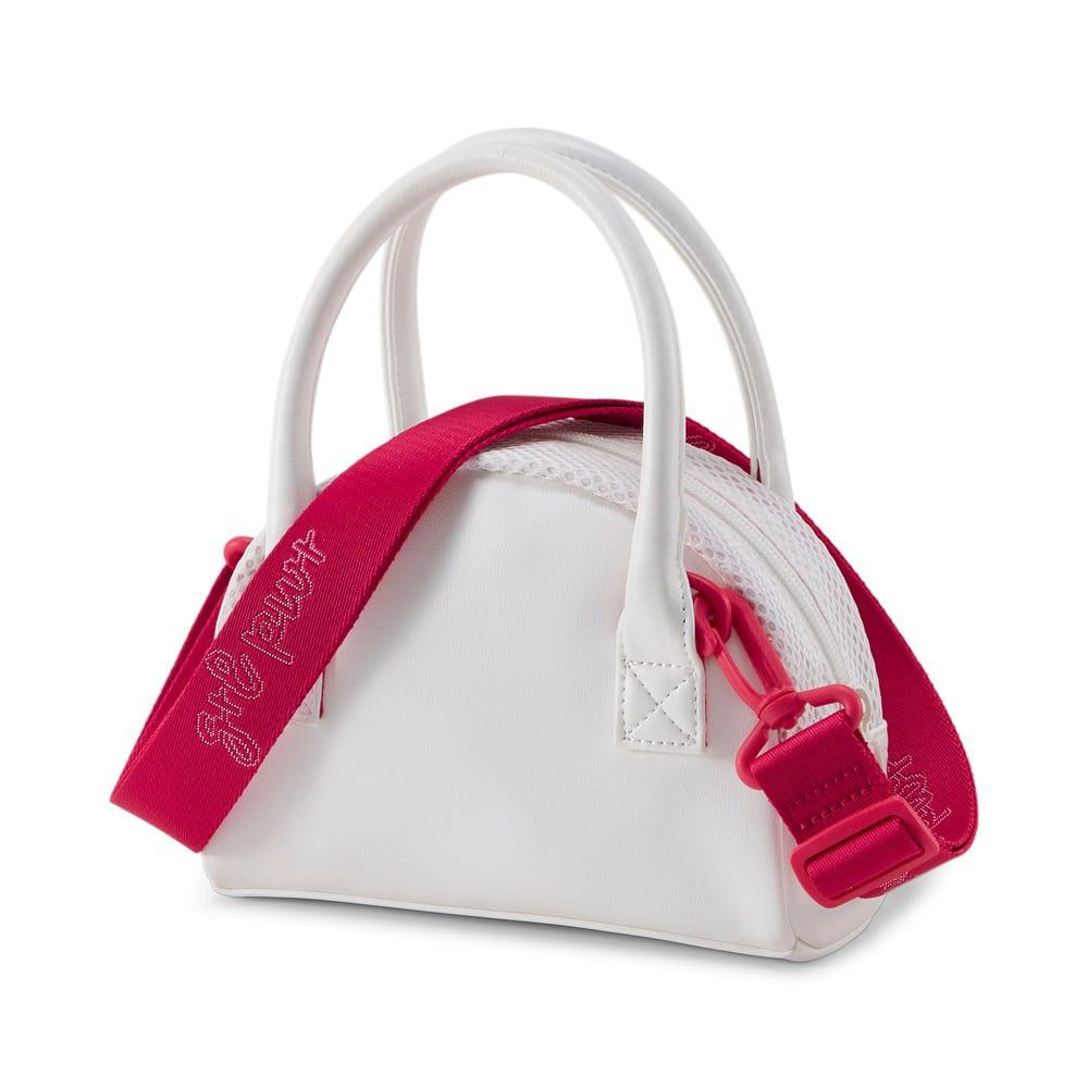 Изображение Puma Сумка Galentine's Mini Women's Grip Bag #2