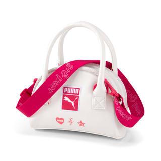 Изображение Puma Сумка Galentine's Mini Women's Grip Bag