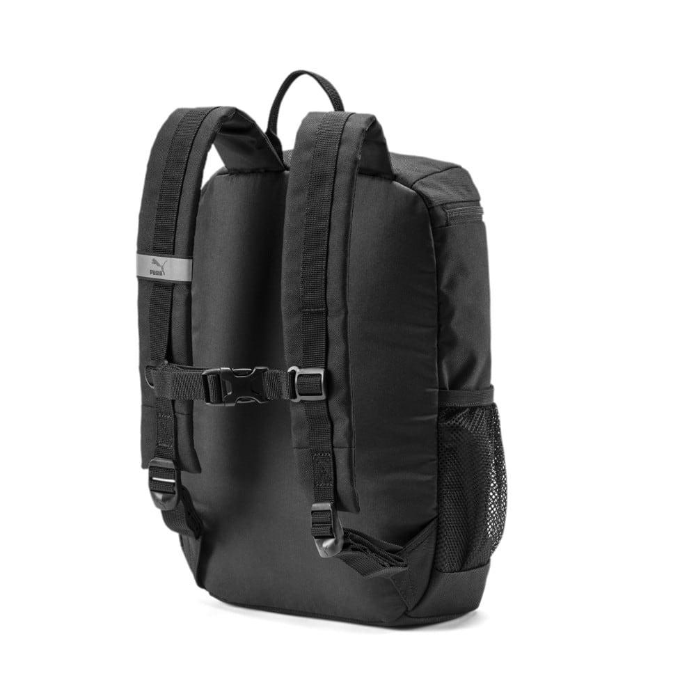 Изображение Puma Детский рюкзак PUMA x PEANUTS Youth Backpack #2