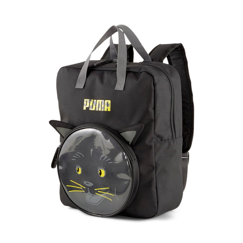 Изображение Puma Детский рюкзак Animals Youth Backpack #1