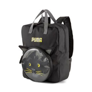 Изображение Puma Детский рюкзак Animals Youth Backpack