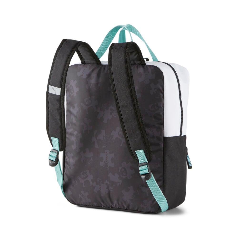 Изображение Puma Детский рюкзак Animals Youth Backpack #2